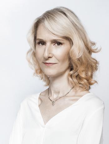 Ivona Amaritei
