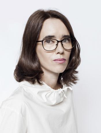 Ioana Moanga
