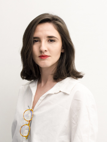 Alexandra Nicolau