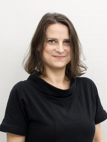 Ioana Secarea