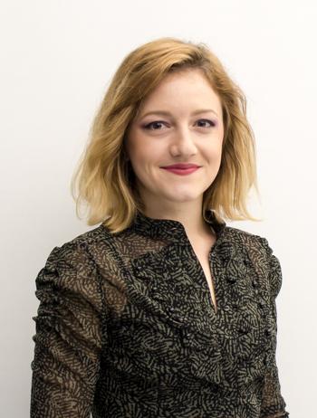 Maria Fofirca