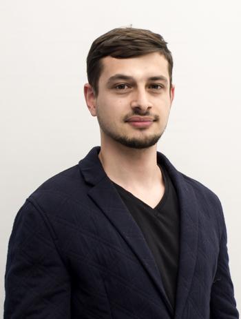 Andrei Tintari