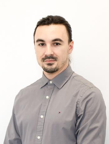 Razvan Malancioiu