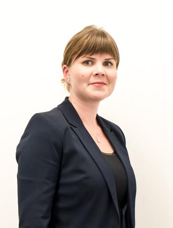 Iulia Costis